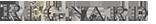 Regnard Beaune Logo